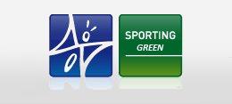 Résidence Sporting Green